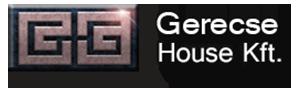 Gerecse House Kft.