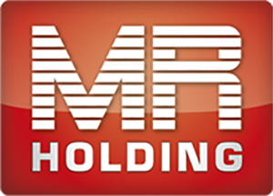 MR Holding