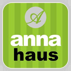 Annahaus Kft.