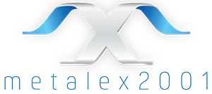 Metalex 2001