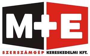 M+E Szerszámgép