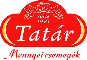 Tatár pékség